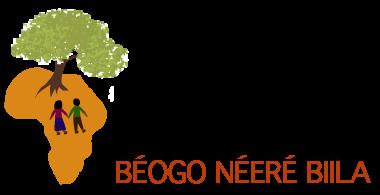 Association Bénébi