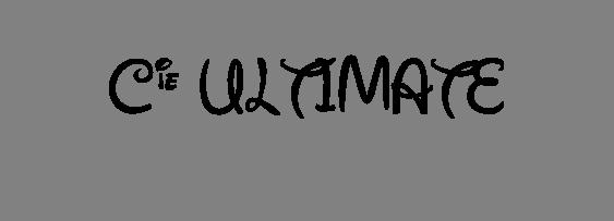 La compagnie Ultimate
