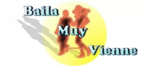 baila logo