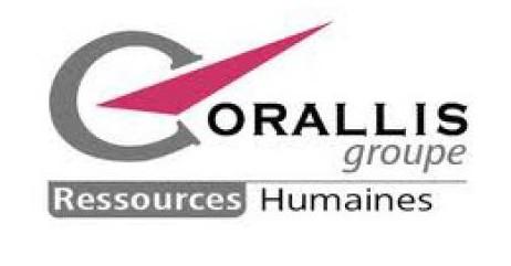 L'agence de Corbas Corallis Groupe