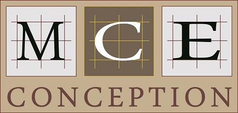 MCE conception Vitrolles